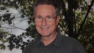 Wilfried Kohler