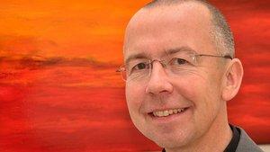 Pfarrer Peter Kossen | Foto: pd