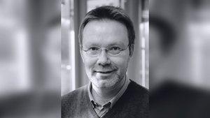 Dominik Blum