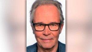 Der Düsseldorfer Psychoanalytiker und Theologe Dr. Dieter Funke ist am 30. Oktober zu Gast im Franz Hitze Haus in Münster. | Foto: pbm