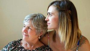 Mütter und Töchter – ein Team fürs Leben. | Foto: pixabay.de