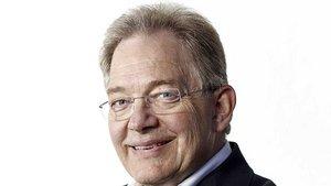 BKU-Vorsitzender Ulrich Hemel. | Foto: privat