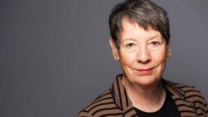 Barbara Hendricks, Bundesumweltministerin