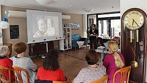 Letzte-Hilfe-Kurs in Münster