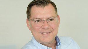 Markus Nolte, Stellvertretender Chefredakteur.