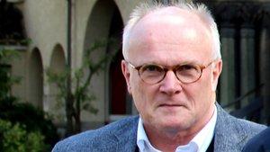 Propst Jürgen Quante, Kreisdechant in Recklinghausen