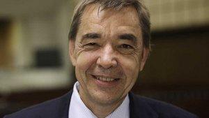 Professor Dr. Thomas Söding