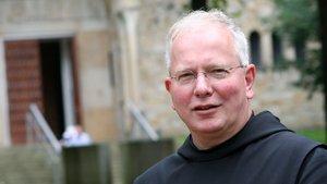 Pater Daniel Hörnemann
