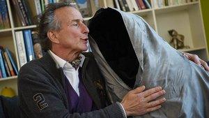 Pantomime Christoph Gilsbach