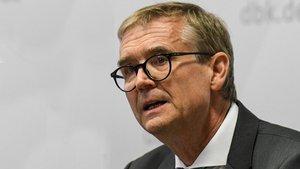 Harald Dreßing.