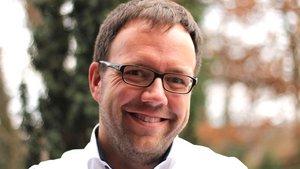 Ulrich Hagemann