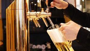 Sehnsucht ist mehr als der Durst auf ein kühles Bier am Abend. | Foto: Lighthunter (pixelio.de)