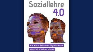 Titelbild des Buches von Heinrich Wullhorst.