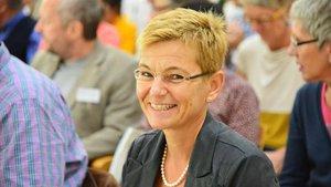Helga Kohler-Spiegel lehrt seit 1999 an der Pädagogischen Hochschule Vorarlberg in Österreich. Die promovierte Psychotherapeutin zählt zu den renommiertesten Religionspädagogen im deutschsprachigen Raum.