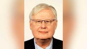 Carl Möller