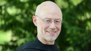 Pater Sebastian Debour