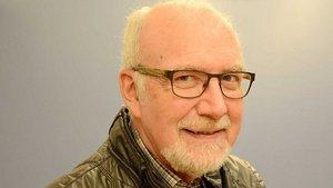 Gerhard Schmitz vom Kreiskomitee der Katholiken. | Foto: pbm