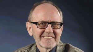Gerhard Henkel
