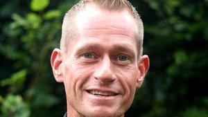 Karsten Weidisch ist Pastor in St. Joseph in Münster.