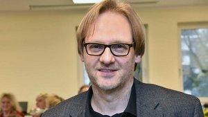Thorsten Konigorski