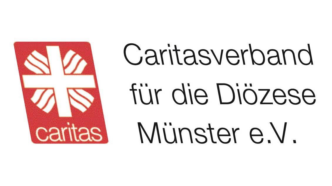Caritas-Logo.