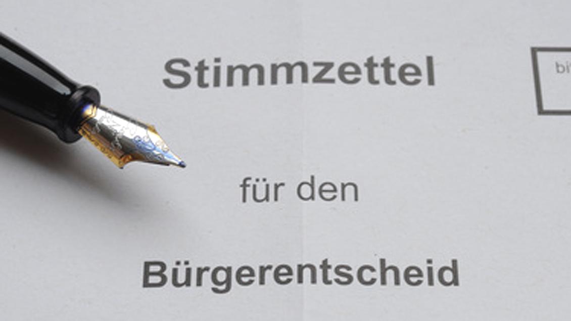 Stadt Münster bleibt sonntags zu