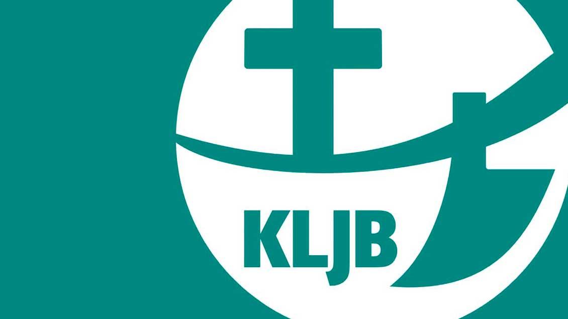 Das Logo der Katholischen Landjugendbewegung.