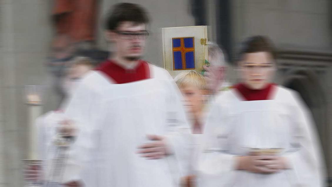Evangeliar