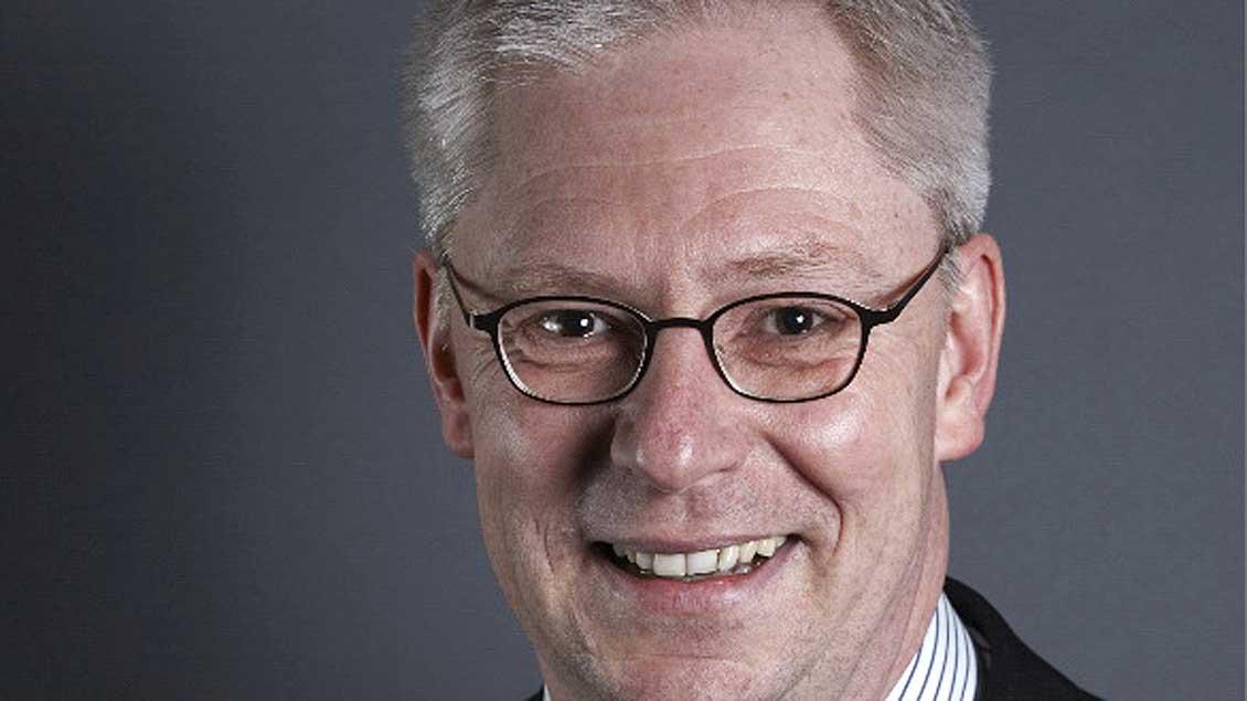Pfarrer Martin Ahls ist zum Dechanten im Dekanat Xanten ernannt worden.