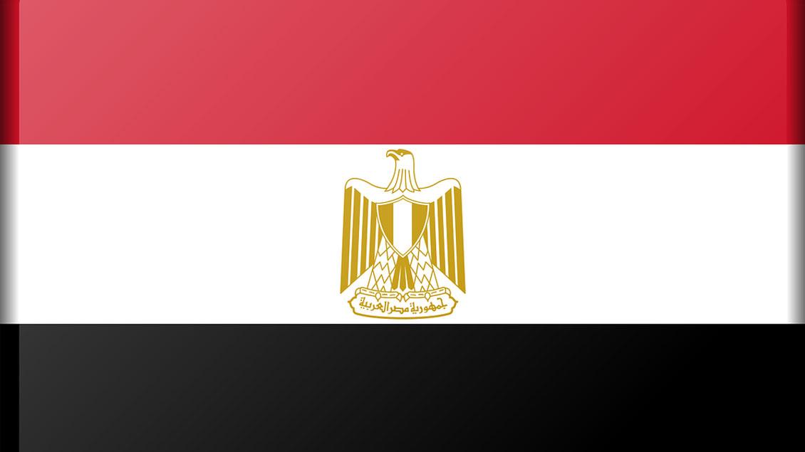 Ägypten: Koptische Christen erneut Opfer eines Anschlags