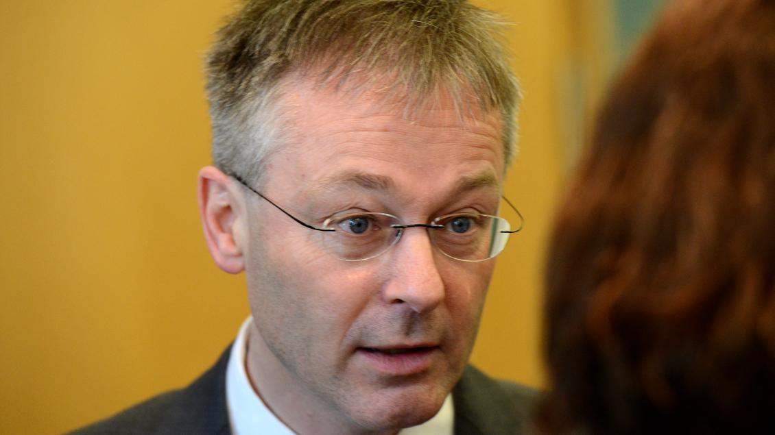 Köster kritisiert Leserbrief von Steinfurter Pfarrer