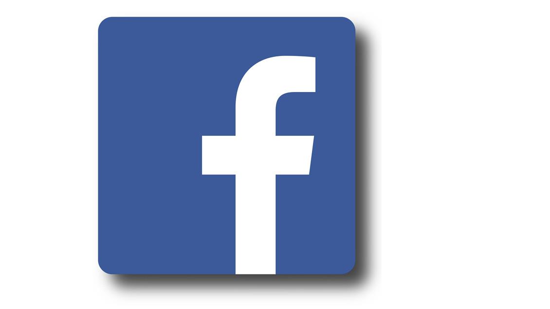 Facebook Personen Die Du Vielleicht Kennst Waren Auf Meiner Seite