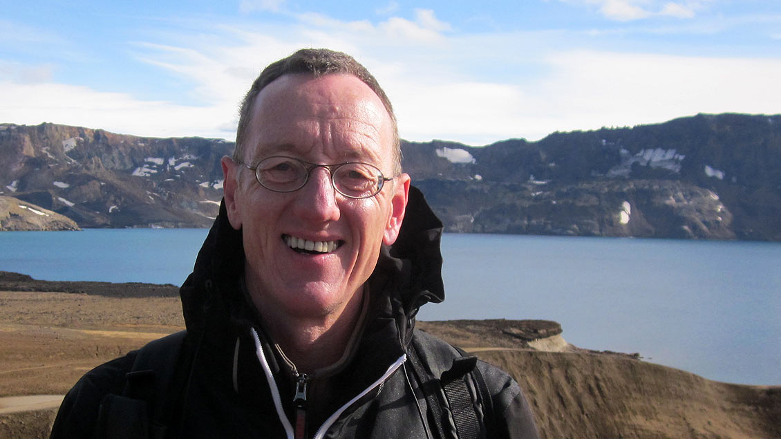 Gerhard Fliß