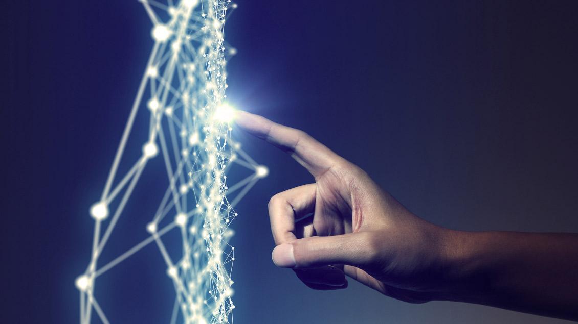 Digitalisierung als Chance für die Kirche?
