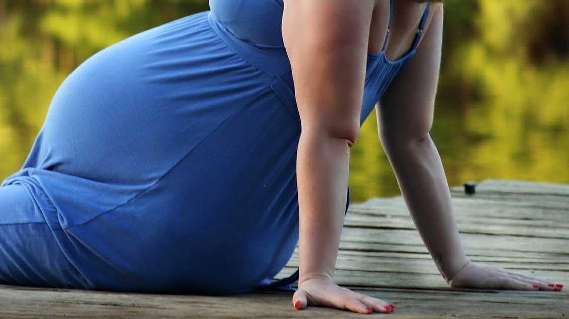 Die Schwangerenberatung von Donum Vitae bleibt umstritten.