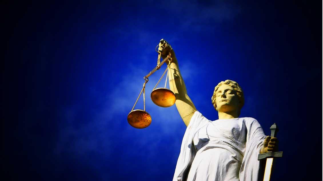 Mit einer Verurteilung endete ein sehr umfangreicher Missbrauchs-Prozess.