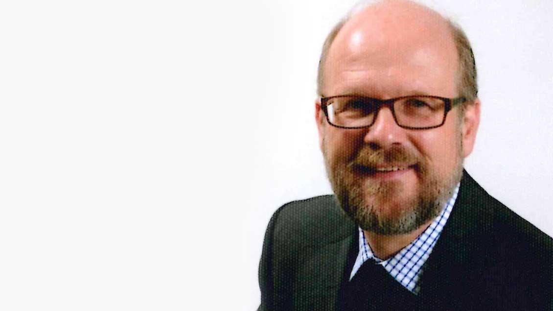 Weihbischof Lohmann fordert Einheit in Kerken Foto: privat
