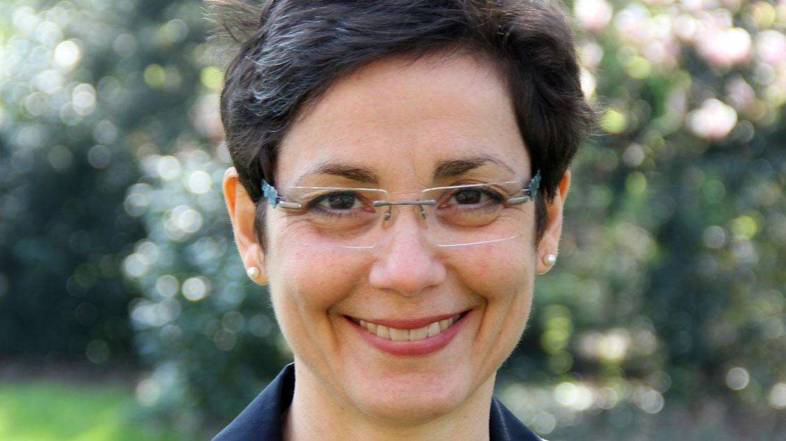 Alice Zaun