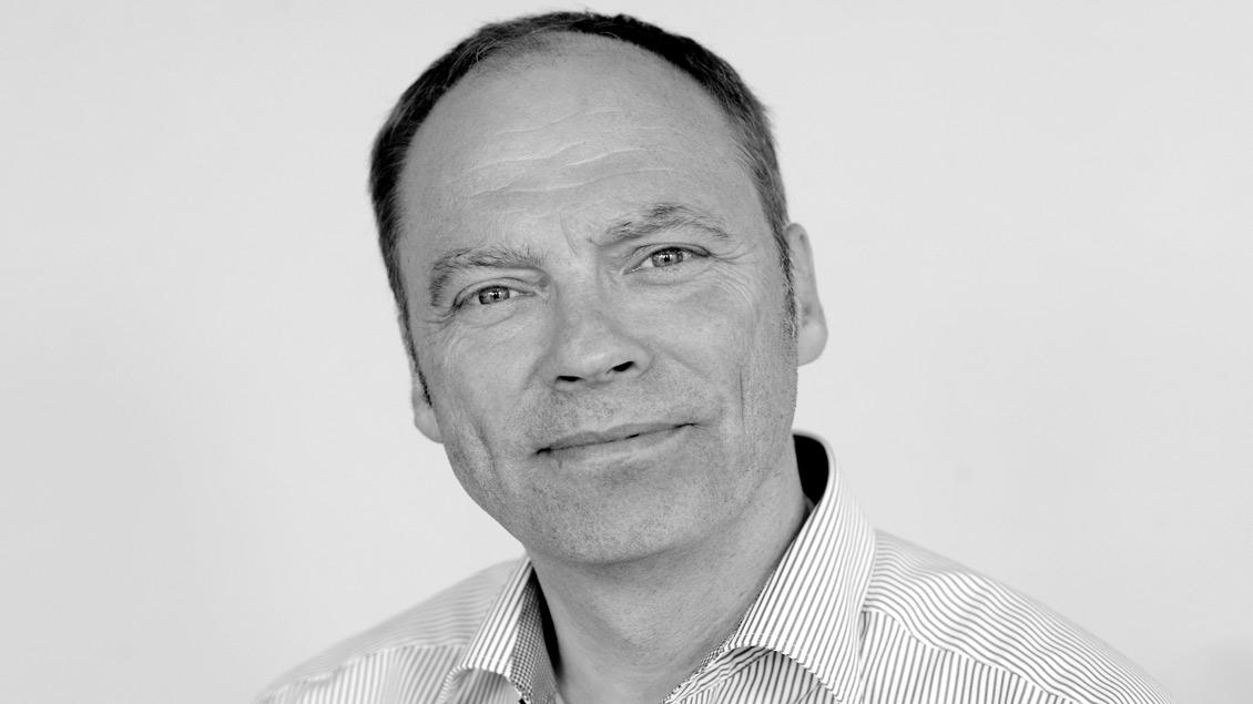 Ralf Thier-Hinse (+)