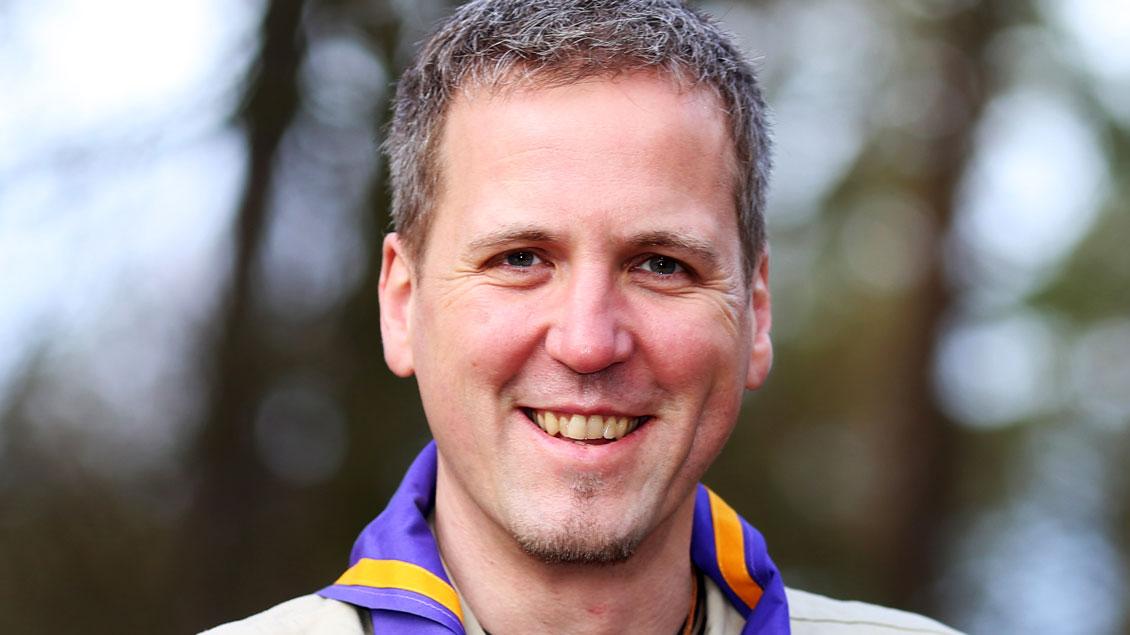 Andreas Naumann-Hinz