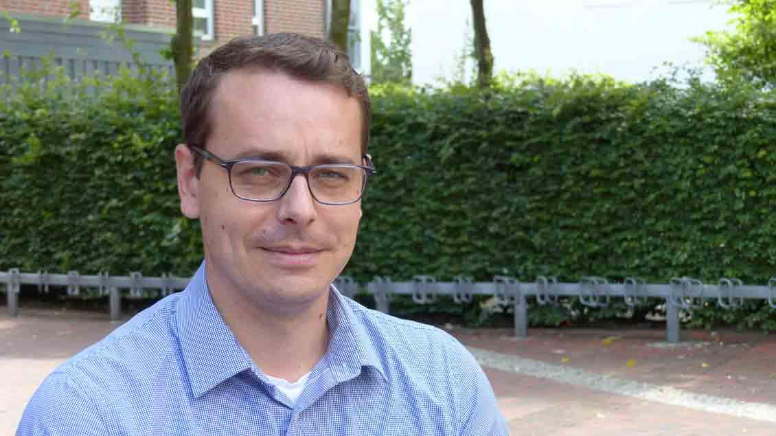 Kaplan Cosmin Croitoru.