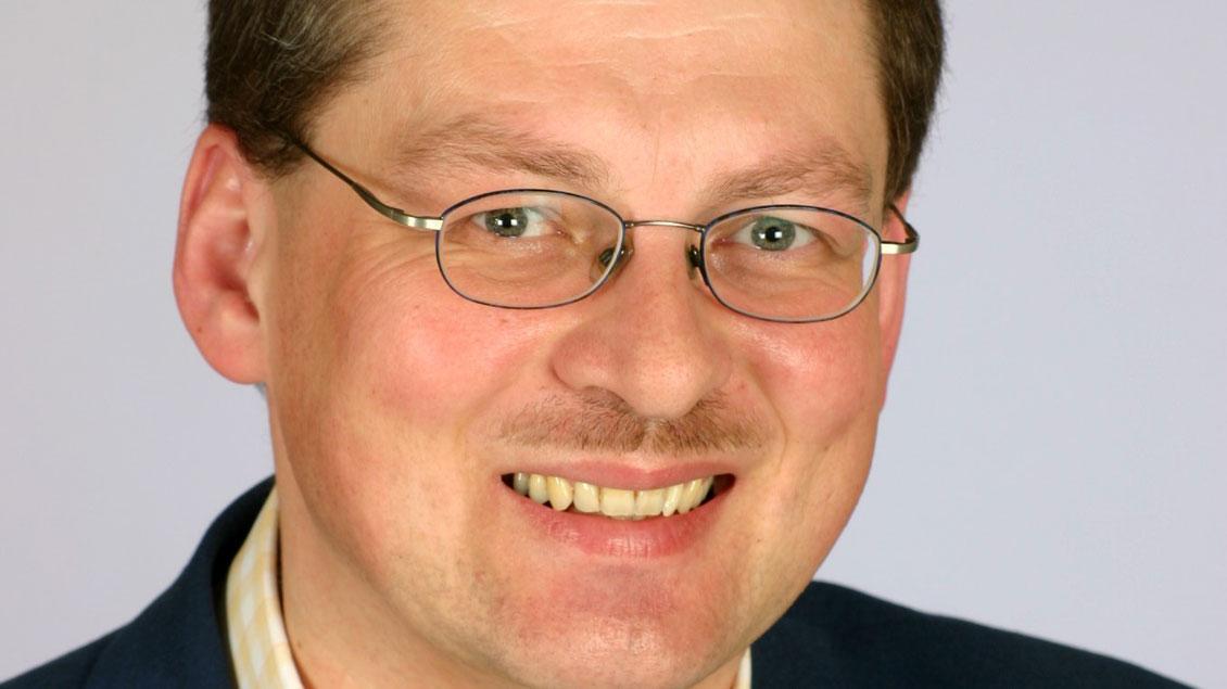 Matthias Mönig
