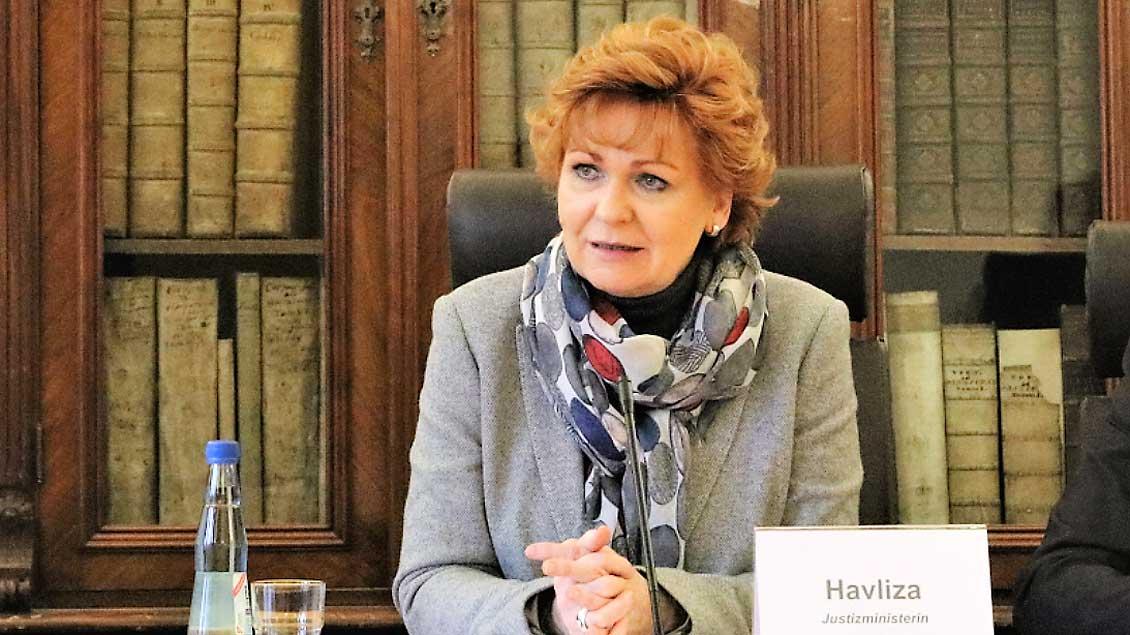 Havliza