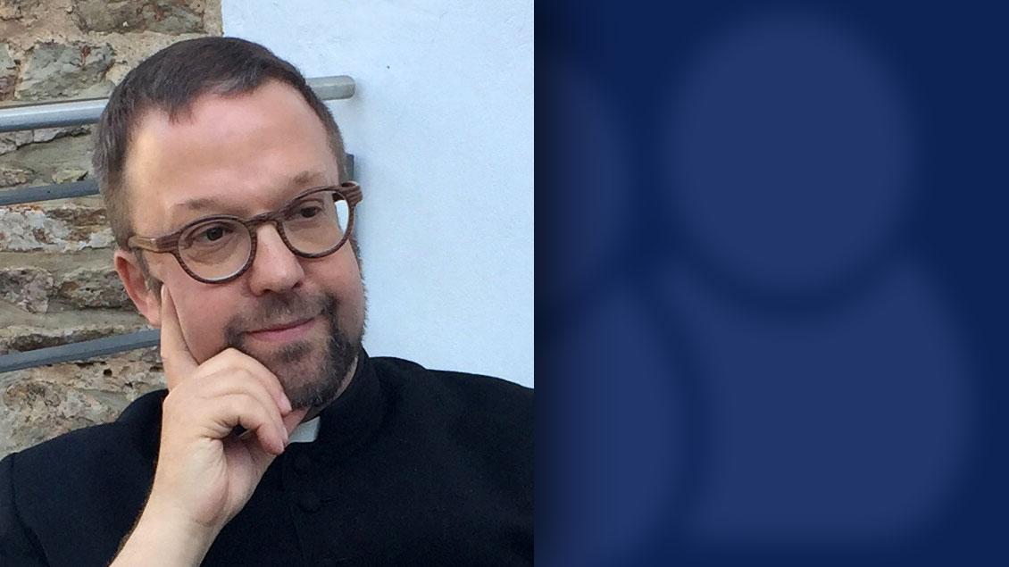 Klaus Klein-Schmeink verlässt Bottrop-Kirchhellen