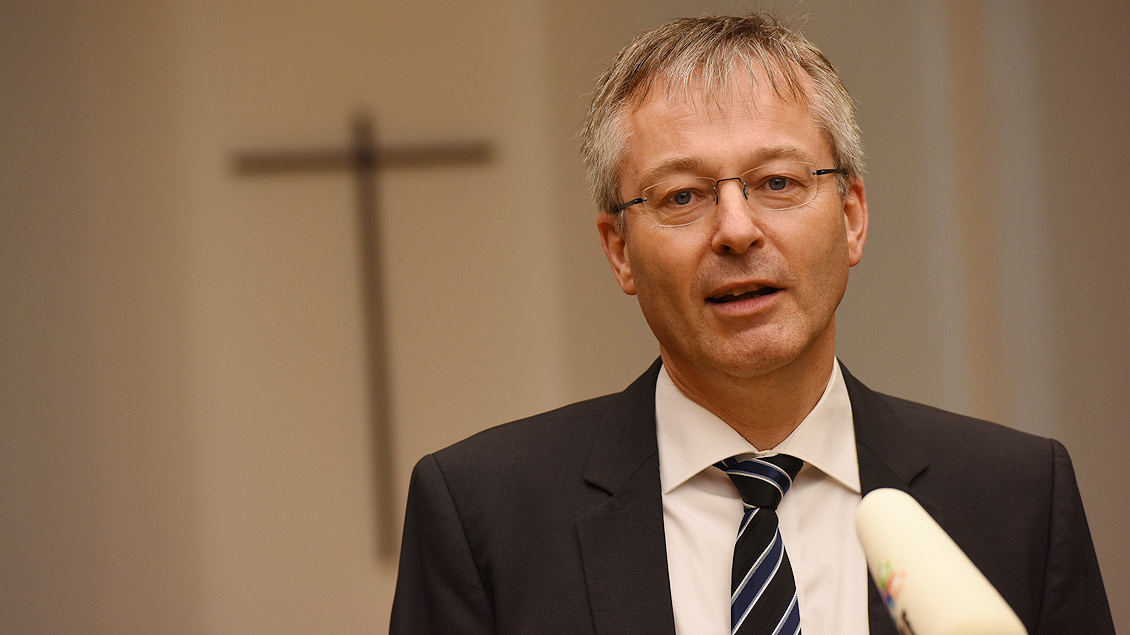 Norbert Köster