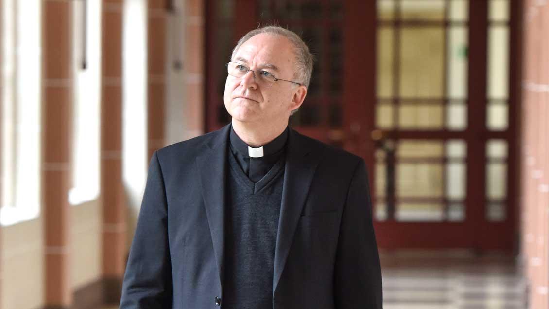 Pater Romano Christen