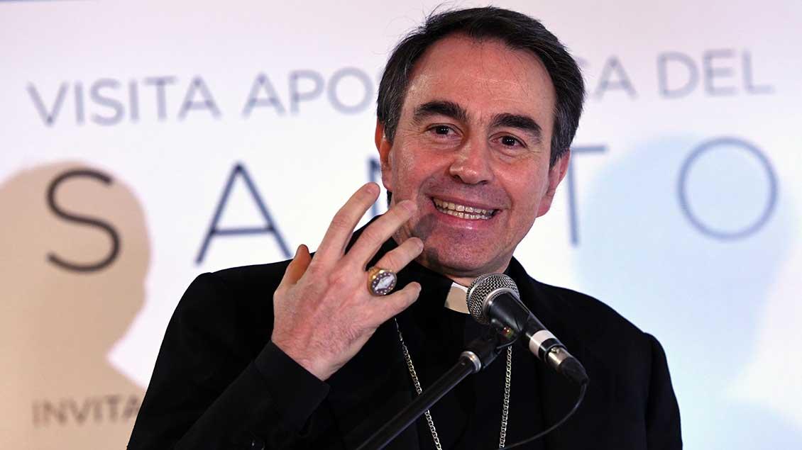Ettore Balestrero