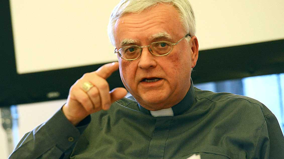 Heiner Koch