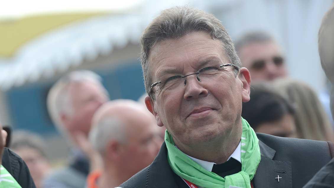 Manfred Kollig