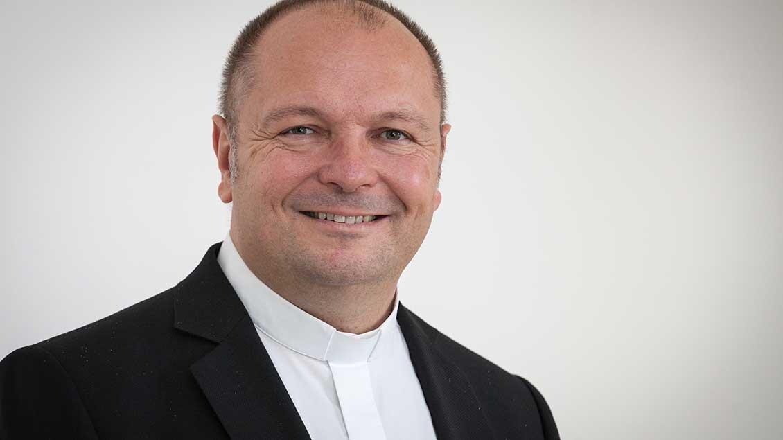 Gerhard Schneider
